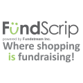 FundScrip Gift Card